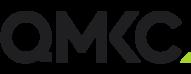 qmkc-logo-oscuro