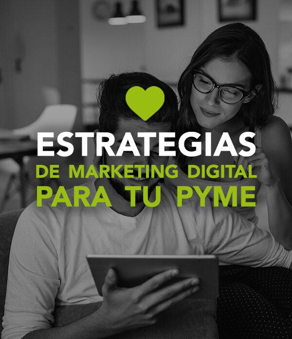marketing-pyme