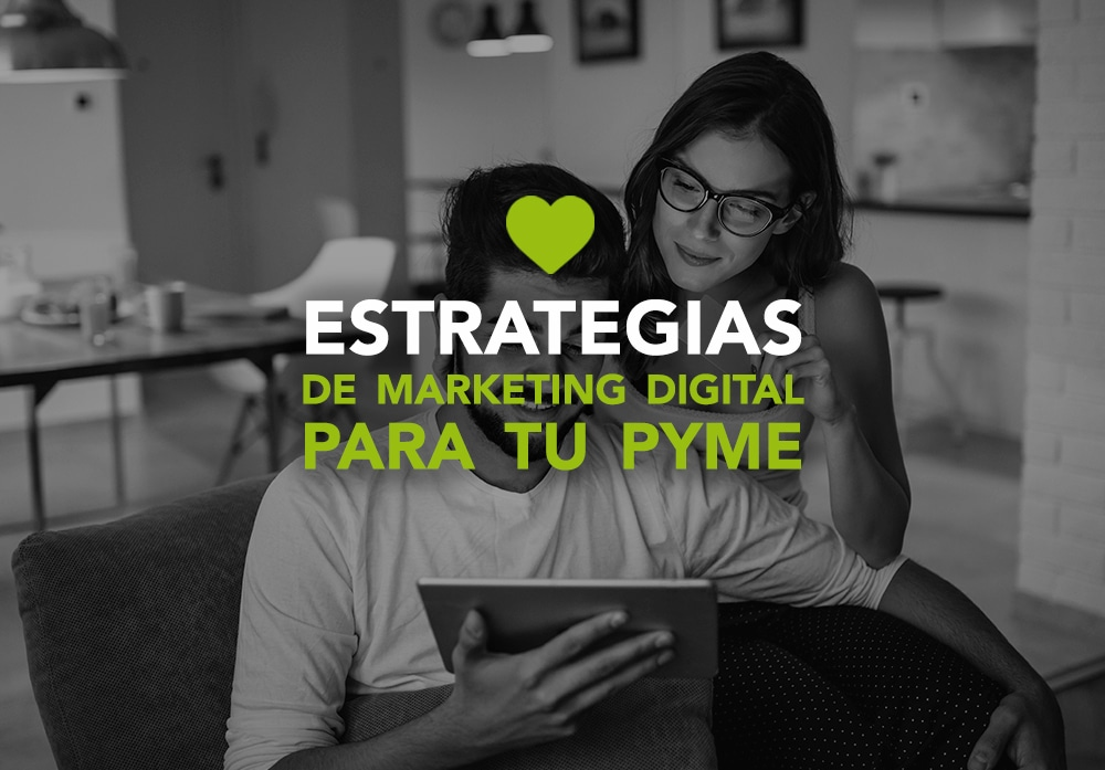 marketing-pyme