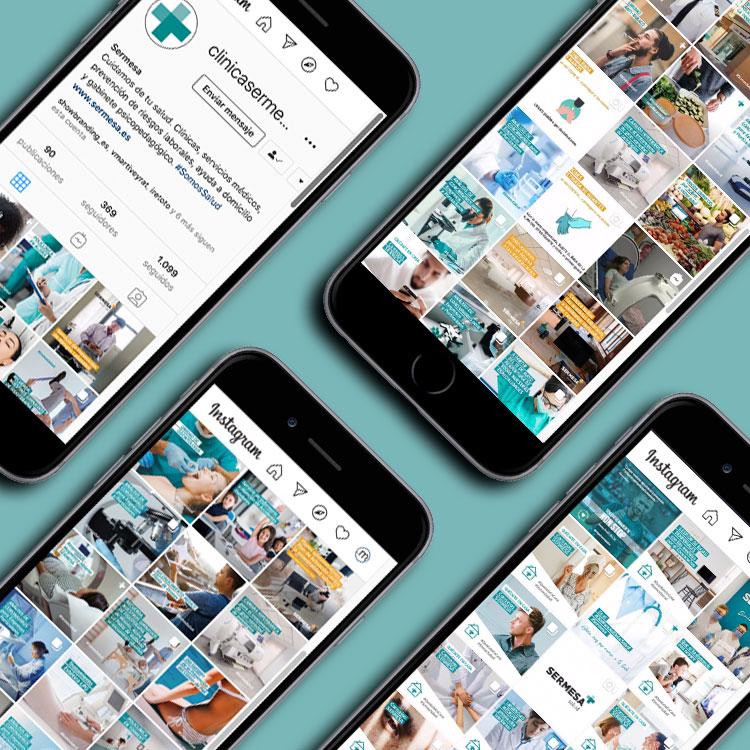 sermesa-instagram-marketing