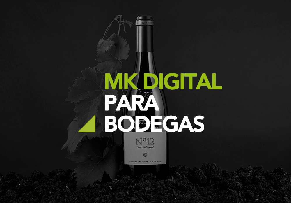 marketing-bodegas