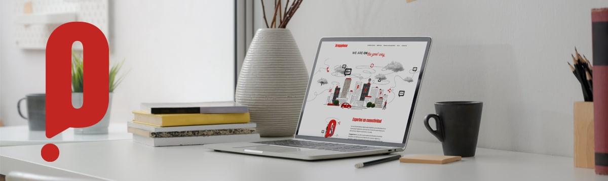 brogaphone-digitalización