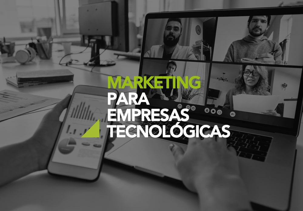 digitalizacion-empresas