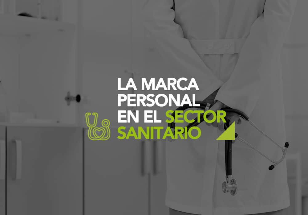 marketing-sanitario